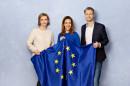 heute – in Europa