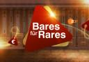 Bares für Rares – Händlerstücke