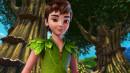 Peter Pan – Neue Abenteuer